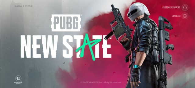 Screenshot-of-PUBG-New-State-Alpha-Test-Mobile