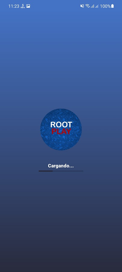 Screenshot-of-Root-Play-Android