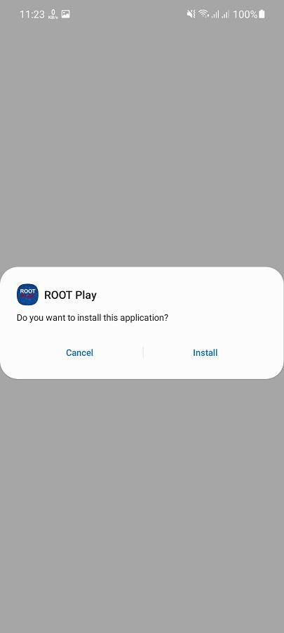 Screenshot-of-Root-Play-Apk-App