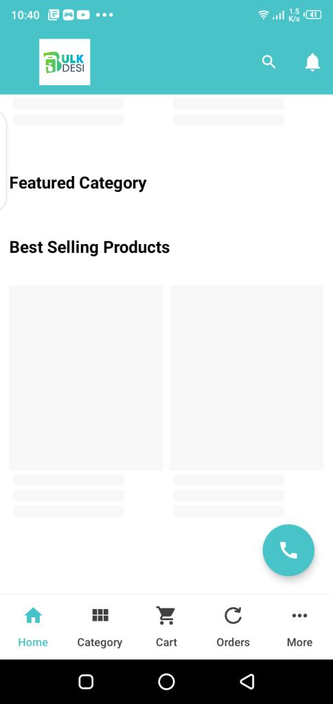 Screenshot-of-Bulk-Desi-Android