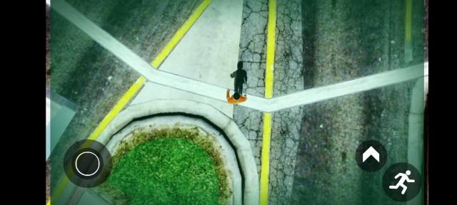Screenshot-of-GTA-5-Beta-Mobile