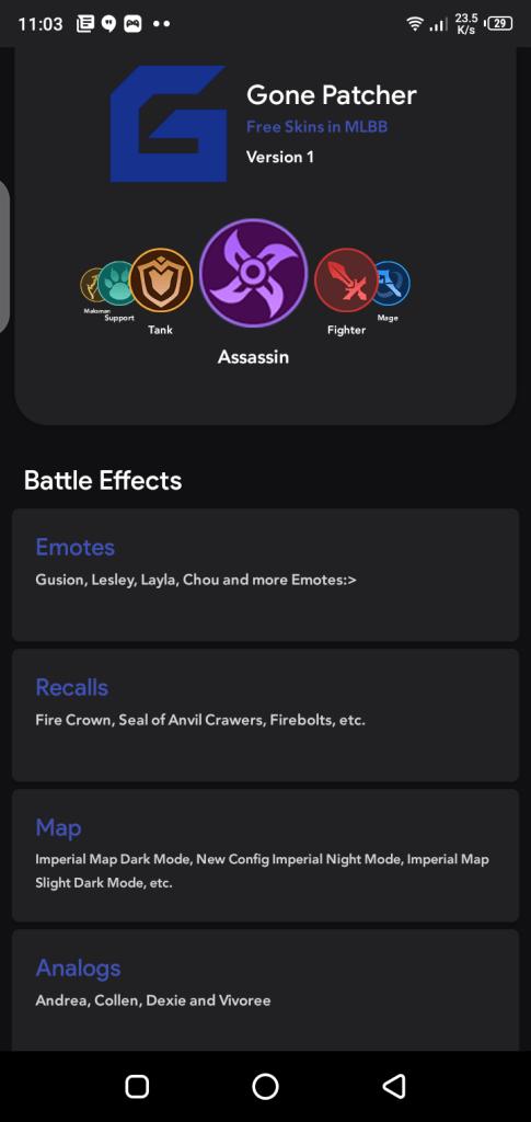 Screenshot-of-Gone-Patcher-App