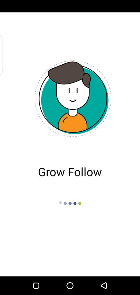 Screenshot-of-Grow-Follow-Apk