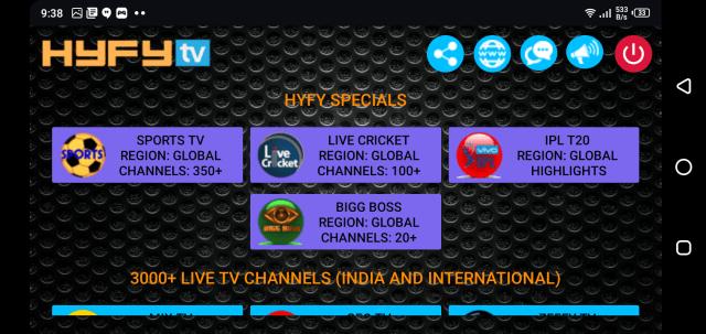 Screenshot-of-HyFy-TV-App