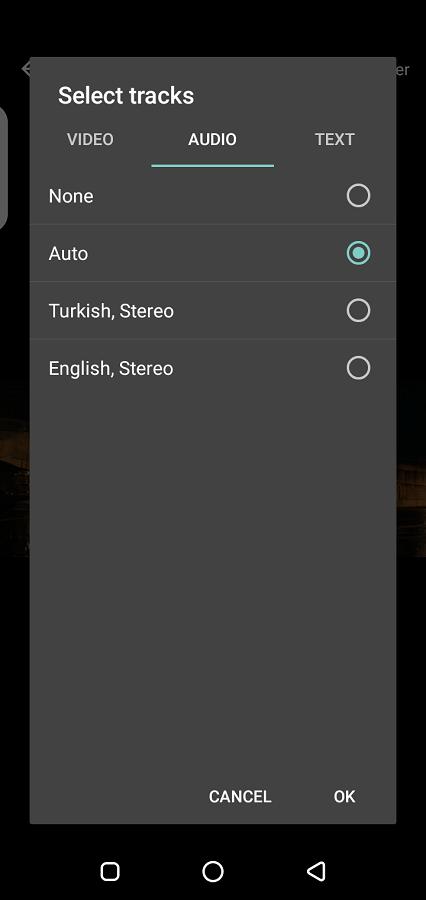 Screenshot-of-Inat-Box-App