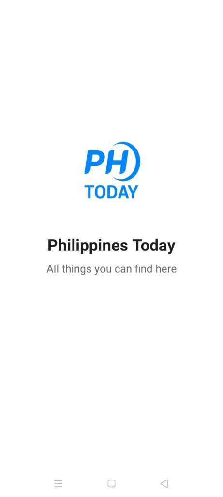 Screenshot-of-Philippines-Today-Android