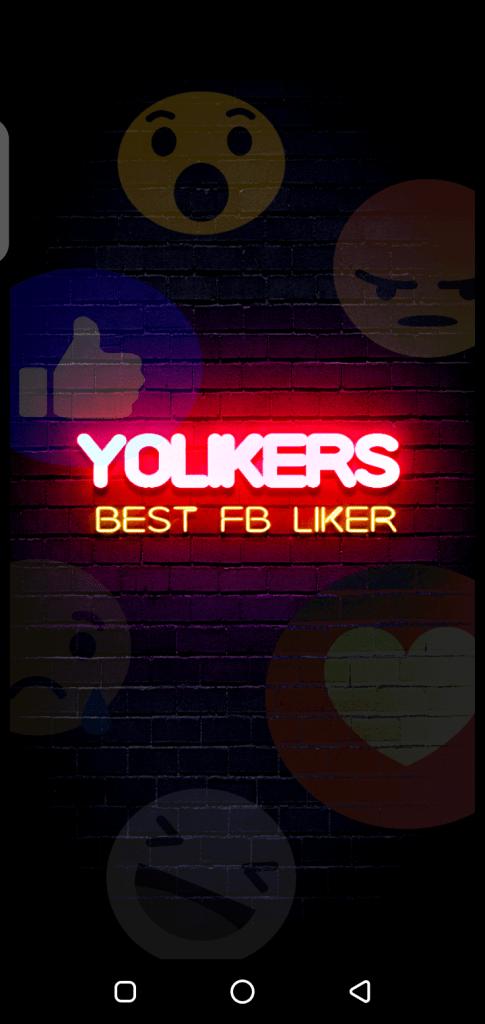 Screenshot-of-Your-Liker