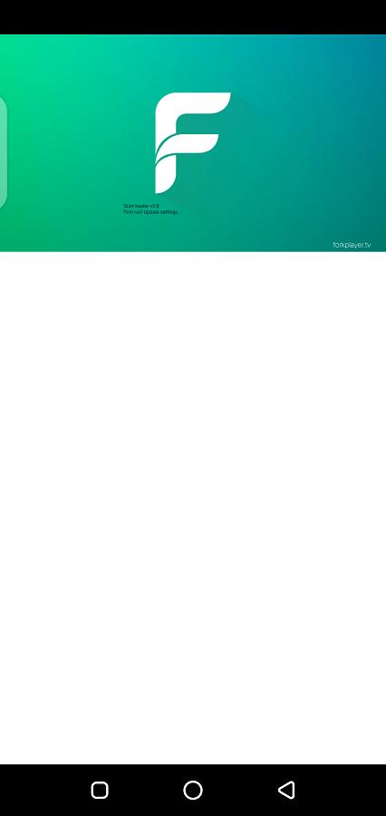 Screenshot-of-AForkPlayer
