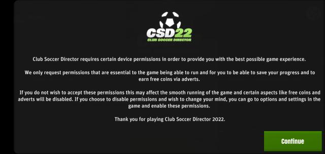 Screenshot-of-Club-Soccer-Director-2022-Game