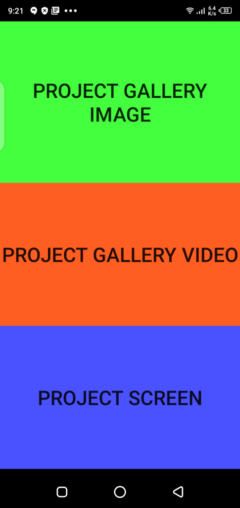 Screenshot-of-Flashlight-Video-Projector-App-For-Android