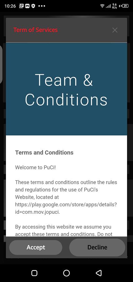 Screenshot-of-PuCi-App