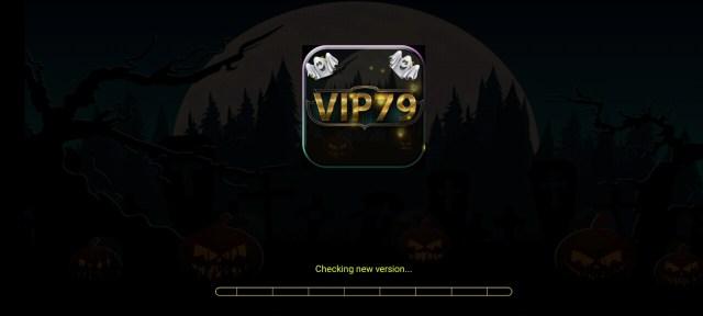 Screenshot-of-VIP79-App