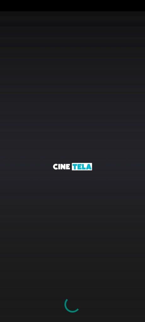 Screenshot-of-Cine-Tela-Android