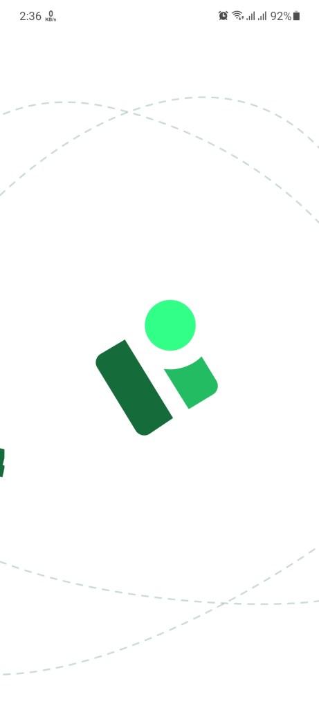 Screenshot-of-IPasen-App