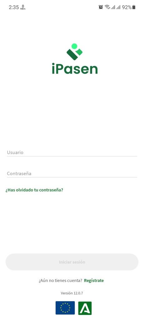 Screenshot-of-IPasen-Download
