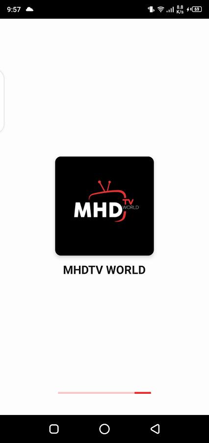 Screenshot-of-MHD-TV-World-App