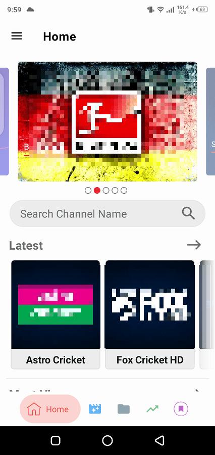 Screenshot-of-MHD-TV-World-Download