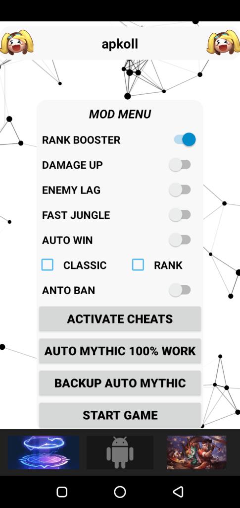 Screenshot-of-Mod-Menu-Rank-Booster-Apk