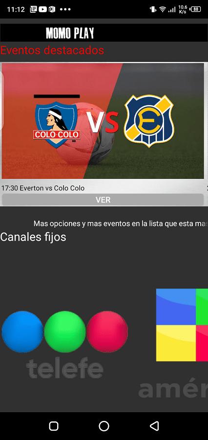 Screenshot-of-Momo-Play-App