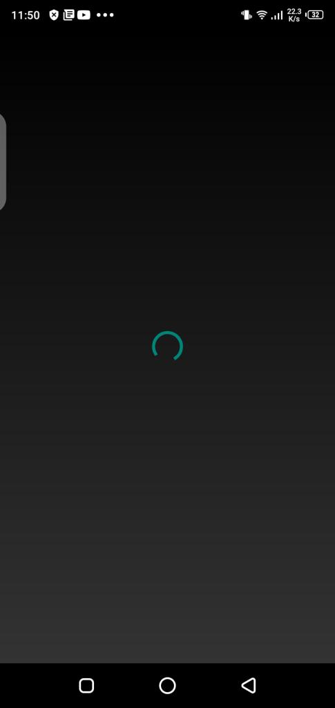 Screenshot-of-Ummagurau-For-Android