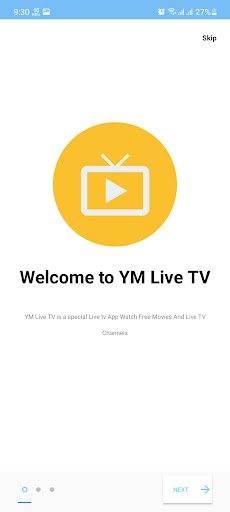 Screenshot-of-YM-TV-Lite-Apk