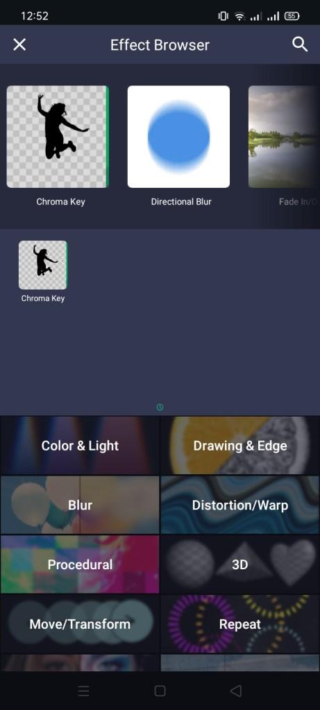 Screenshot-of-Alight-Motion-Mod-Raja-Apk