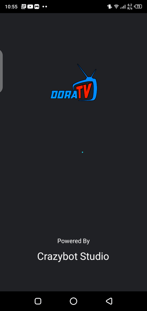 Screenshot-of-Dora-Tv