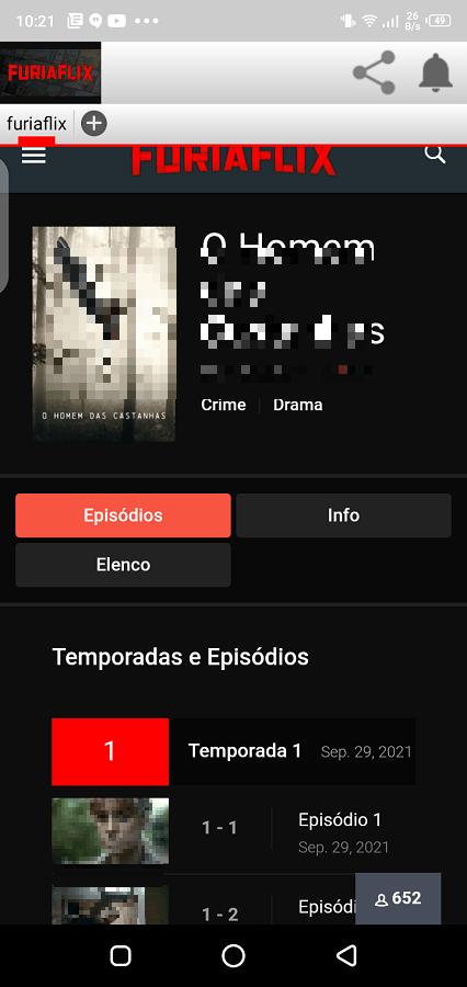 Screenshot-of-Furiaflix-Movie-App