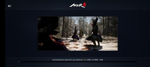 Screenshot-of-Mir4-Android