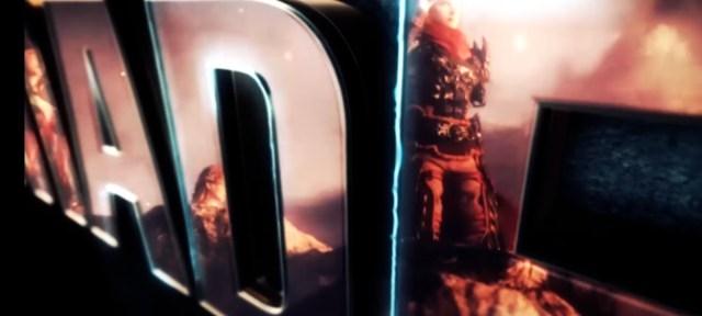 Screenshot-of-Mir4-Game-Download