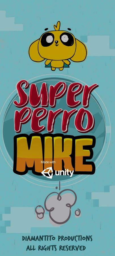 Screenshot-of-Super-Perro-Mike-Apk