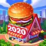Cooking Madness – A Chefs Restaurant Games 1.7.7 APK MOD Unlimited Money