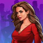 LUV – interactive game 4.8.84103 APK MOD Unlimited Money