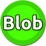Blob io – Divide and conquer multiplayer gp11.5.0 APK MOD Unlimited Money
