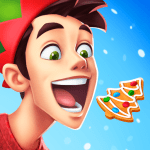 Cooking Diary Best Tasty Restaurant Cafe Game 1.32.0 APK MOD Unlimited Money