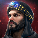 Conquerors 2 Glory of Sultans 3.1.0 APK MOD Unlimited Money