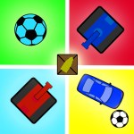 Party Games 2 3 4 Player Games Free 8.1.8 APK MOD Unlimited Money