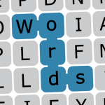 Word Search – Free word games. Snaking puzzles 2.1.8 APK MOD Unlimited Money
