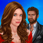 Daring Destiny Interactive Story Choices 1.3.24 APK MOD Unlimited Money