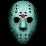 Lets Play a Game 1.0.2 APK MOD Unlimited Money