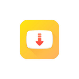 SnapTube APK Download (Latest Version) - Free Videos Downloader App
