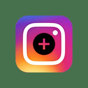 instagram plus oginsta apk latest version for android 2019 techtanker Instagram Plus Apk Download 28 6 Mb Latest Version 2020