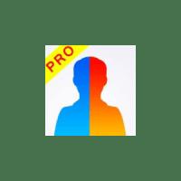 FaceApp Pro Free Download