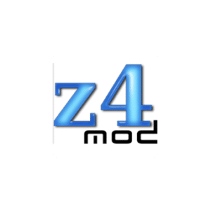 Z4Root APK Free Download for Android (Latest Version