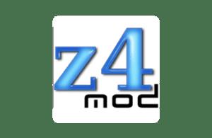 Z4Root apk