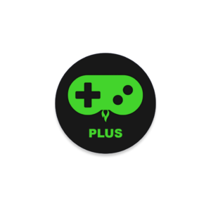 APKsPure com - Free Apps (apk) Download for Android™