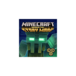 Minecraft: Story Mode – Season Two