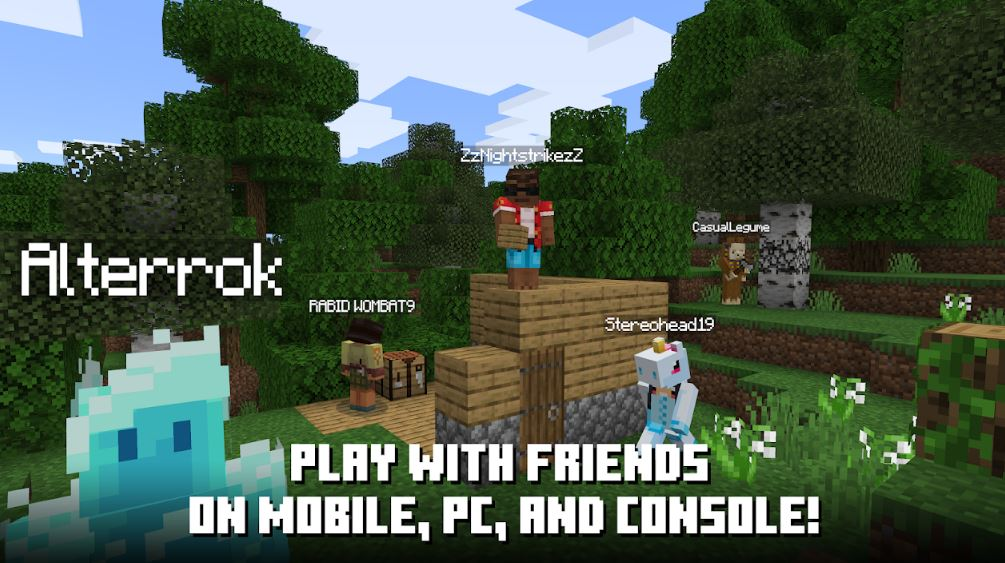 bghgh - Free Game Hacks