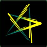 Hotstar apk icon