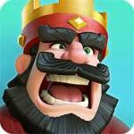 Clash Royale Hack APK